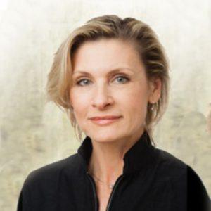 Swiss-QUBE Beraterin - Sylvia Rausch